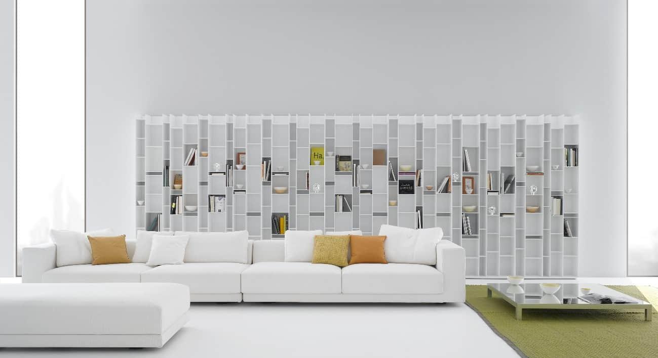 Arte y decoracion de interiores arte y decoracin de for Arte y decoracion de interiores