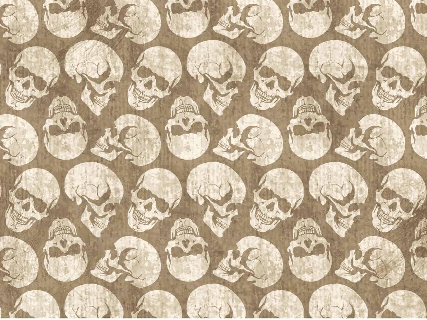 Papel pintado papeles pintados m s populares for Papel de pared gris