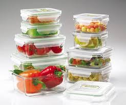 almacenar alimentos