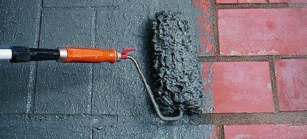 arreglar terrazas gracias a su impermeabilizacion