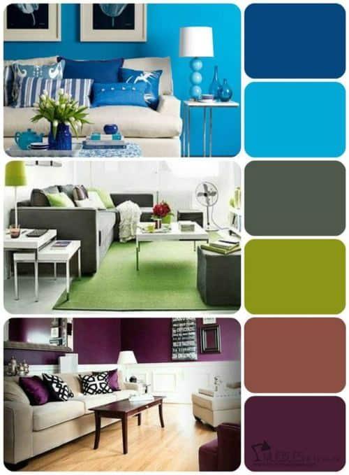 colores-para-decorar-hogar